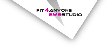 EMS Bodytec training in Sittard, Stein en Maastricht