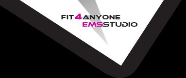 EMS Bodytec training in Sittard, Stein en Maastricht